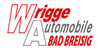Wrigge Automobile Bad Breisig Rheineck